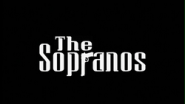 The Sopranos - Wikipedia, the free encyclopedia