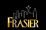 Frasier - Wikipedia, the free encyclopedia
