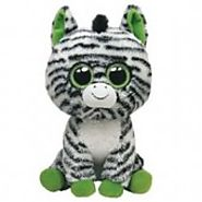 Ty Plush Toys at GoWowToys