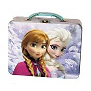 Frozen Backpacks in Canada from GoWowToys