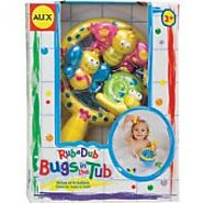 Toys for 2 Years Old Boys and Girls - GoWowToys