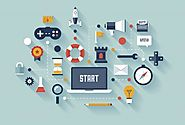 Is that whole gamification thing really over? | Information Age