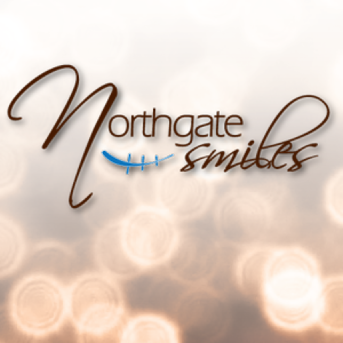 Headline for Northgate Smiles