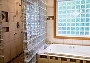 10 Tricks to Help Your Bathroom Sell Your House | Houzz