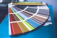 10 Paint Colors to Help Sell Your Home | How Stuff Works