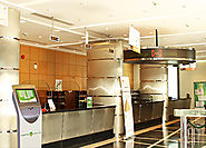 Finding high quality queue management systems in Dubai