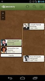 Best Free Genealogy or Family Tree Software
