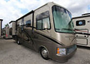 RV Reviews : RVs For Sale, New RV Prices, and Used RVs
