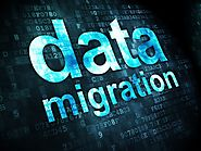 Want to Move Database: Try CakePHP Migration Plug-ins
