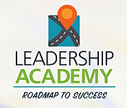 Northeast Iowa Community College Business and Community Solutions promoted its new Leadership Academy.