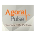 Agora Pulse - Facebook Page Applications