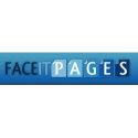 FaceItPages - Facebook Applications