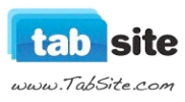 TabSite - Fan Page Platform | Easily Customize your Facebook Page