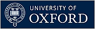 University of Oxford Podcasts - Audio and Video Lectures