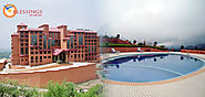 Resorts in Katra | List of Resorts In Katra | Online Bookings of Resorts in Katra | Indiahotelsroom.com IHR