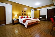 Madhav Guest House Ooty Online Rooms, Photos, Rates, Deals, Map, Booking Number | Best offers on Hotels in Ooty, India
