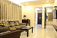 Sunny International Mahabaleshwar Online Rooms, Photos, Rates, Deals, Map, Booking Number | Best offers on Hotels in ...