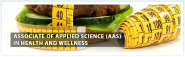 Associate of Applied Science in Health and Wellness | ACHS