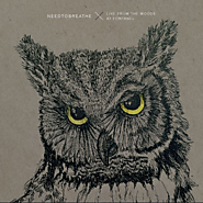NEEDTOBREATHE - Live From the Woods