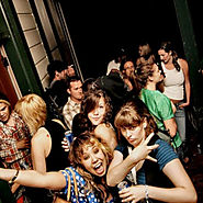 The Guide to Throwing an Awesome House Party