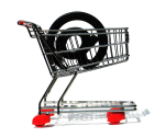 18 Great Shopping Carts to Power Your Online Store - SitePoint