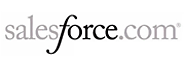 Highrise to Salesforce Migration