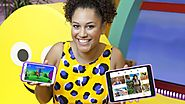 Andy's Dinosaur Adventures - How to get CBeebies apps