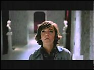 Phantasm Movie Trailer (1979) Horror Classic (Age: 4) I didn't see it then.