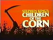 Children Of The Corn (1984) full movie (Age: 9)