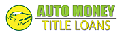 Auto Money Title Loans
