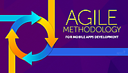 Agile Methodology - Why It Fits Modern Mobile Apps Development?