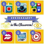 7 Ways to Inspire Creativity in the Classroom With Technology | Learn2Earn Blog