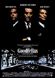 Goodfellas [1990]