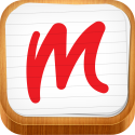 Markup - Annotate, Grade, and Sign PDF Documents, Contracts, Forms, Notes, Papers, Assignments, and Blueprints ($1.99)