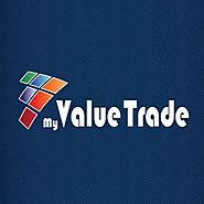 MyValueTrade Unconcerned with Rivals Offering Zero Brokerage