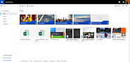 Delivering a more beautiful OneDrive | OneDrive Blog