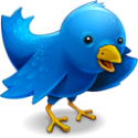 Twitterrific: Making Twitter Extra Terrific