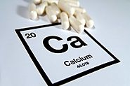 The Uses, Side Effects, Dosage Instructions For Calcium Citrate