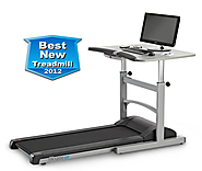 Standing Treadmill Desks Online, Adjustable Height Desktop Stand Up Treadmills for Sale- Australia