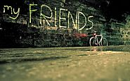 Happy Friendship Day Images 2015 | Happy Friendship Day Pictures 2015