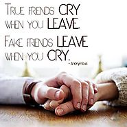World Friendship Day 2015 Images & Quotes