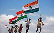 Happy Independence Day Pics, Sayings, Photos, Messages & Images