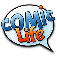 Comic Life - Free Comic Life Download - Download Comic Life Now For Free