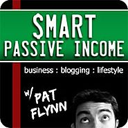 The Smart Passive Income Blog