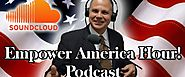 EAH - With Robert Ringer | Empower America Hour