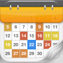 Calendars by Readdle ($6.99)