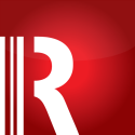 RedLaser (Free) - iPhone App
