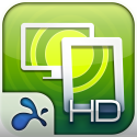 Splashtop 2 - Remote Desktop By Splashtop Inc.