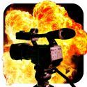 Green Screen Movie FX Studio ($2.99)