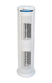 Envion Therapure TPP230 Permanent HEPA Type Air Purifier